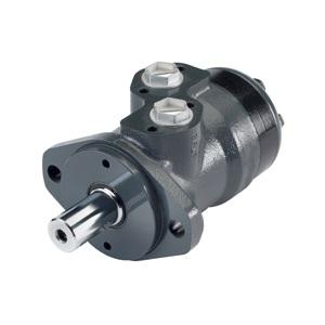 TrAle OMP-Motoren
