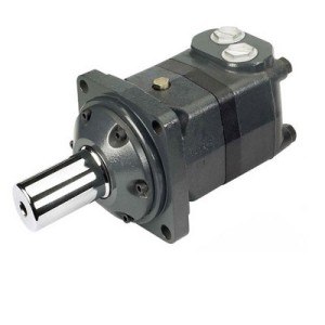 TrAle OMV-Motoren