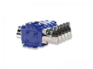 hcd-ventiel