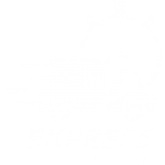 express-delivery-icon-concept-pickup-with-stop-vector-17495926